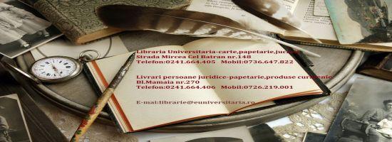 Libraria Universitaria