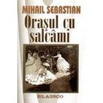 ORASUL CU SALCAMI