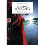 O crima pe Via Appia