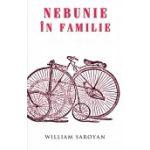 NEBUNIE IN FAMILIE