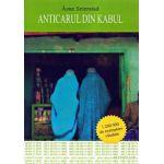 Anticarul din Kabul