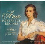 Ana. Portretul reginei