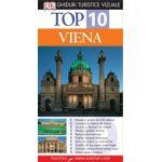 TOP 10-VIENA
