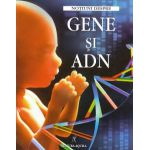 NOTIUNI DESPRE GENE SI ADN
