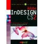 ADOBE INDESIGN CS2 + CD