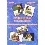 STUDII DE CAZ LA CLASELE PRIMARE