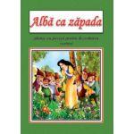 ALBA CA ZAPADA