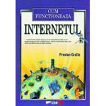 CUM FUNCTIONEAZA INTERNETUL