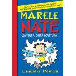MARELE NATE. LOVITURA DUPA LOVITURA VOL 2