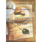 TRATAT DE CONTRAPUNCT SI FUGA