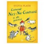 Costumul Nici-Nu-Conteaza si alte povestiri