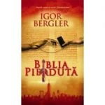 BIBLIA PIERDUTA