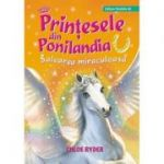 Printesele din Ponilandia - Salvarea miraculoasa