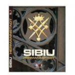 Album Sibiu - Limba Engleza