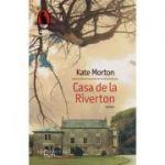 Casa de la Riverton