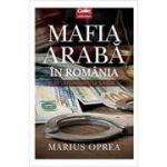 Mafia araba in Romania