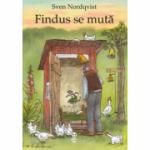 FINDUS SE MUTA
