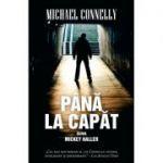 ANA LA CAPAT (SERIA MICKEY HALLER)