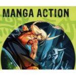MANGA ACTION