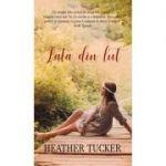 Fata din lut - Heather Tucker