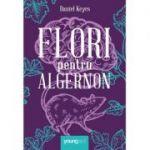 Flori pentr Algernon