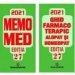 MEMOMED  2021 editia 27