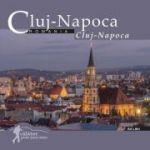 Cluj-Napoca Calator prin tara mea