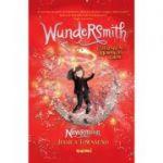 Wundersmith - Chemarea lui Morrigan Crow