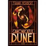 Canonicatul Dunei VI