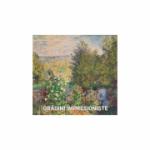 Gradini impresioniste Album de arta
