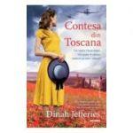 Contesa din Toscana