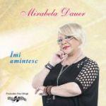 CD-Imi amintesc Mirabela Dauer