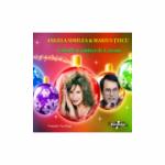 CD-Colinde si cantece de Craciun Angela Similea & Marius Teicu