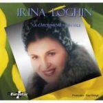 CD-La carciuma din vale-Irina Loghin
