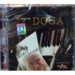CD-Eugen Doga-Mari succese