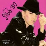 CD-Silvia Dumitrescu-Sivia 80