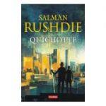Quiochotte