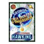 George si cheia secreta a universului