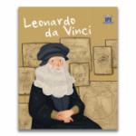 Leonado da Vinci