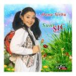 CD-Sunt sic (CD) Oana Sarbu