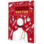 24 de ore in pielea unui doctor