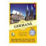 Limba Germana Simplu si eficient