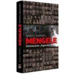 Mengele Demascarea Ingerului Mortii