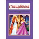 CENUSAREASA -PLANSE