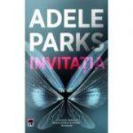 Invitatia