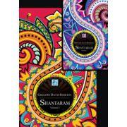 Shantaram. Vol 1   2