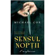 SENSUL NOPTII