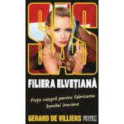 SAS-FILIERA ELVETIANA