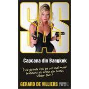 SAS-CAPCANA DIN BANGKOK