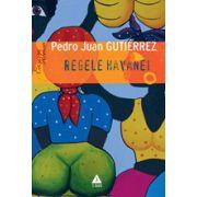 REGELE HAVANEI